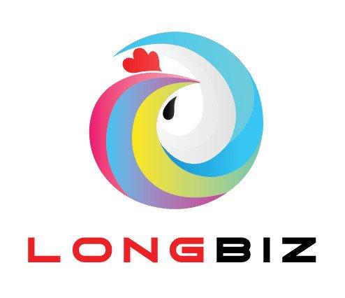 Longbiz.vn – Chuyên các thiết bị công nghệ cao